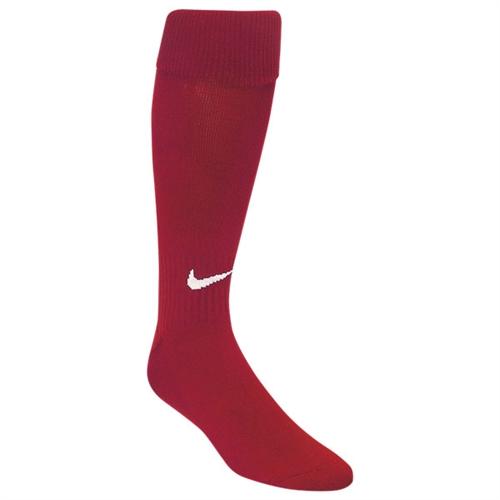 Nike Classic II Sock - Team Maroon White SX5728-677 ... f607e3b11