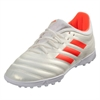 adidas Copa 19.3 TF - Off White/Solar Red Turf D98084