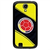 Colombia Phone Cases - Samsung (All Models) sms-colm