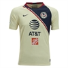Nike Club America Youth Home Jersey 2018-2019 919234-707