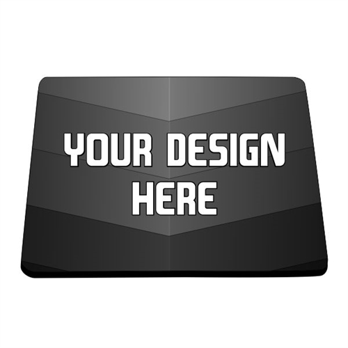 Custom Mouse Pad MP89