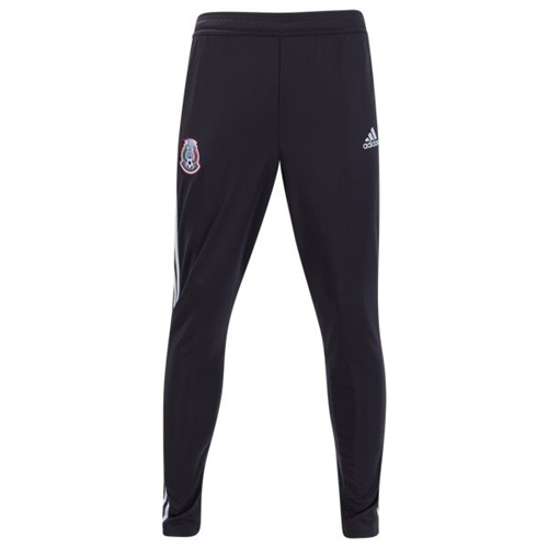 adidas Mexico Training Pants 2018 CF0505
