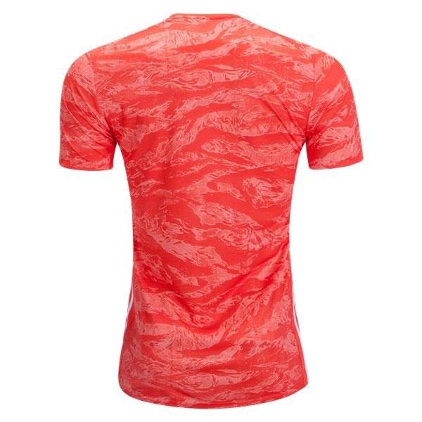 adidas adiPro 19 Goalkeeper Jersey - DP3137 - AuthenticSoccer.com