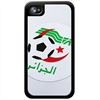 Algeria Phone Cases - iPhone (All Models) iph-algr