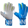Nike GK Spyne Pro Glove - Light Blue/White GS3292-486