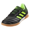 adidas Copa 19.3 Sala IN - Core Black/Solar Yellow Indoor BB8093