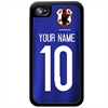 Japan Custom Player Phone Cases - iPhone (All Models) iph-jpn-plyr