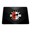 Elite SA Mouse Pad Elite-Mouse