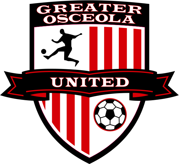 Greater Osceola United FC