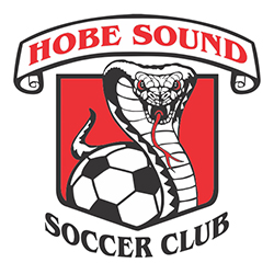 Hobe Sound Soccer Club