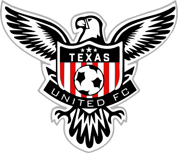 North Texas United FC