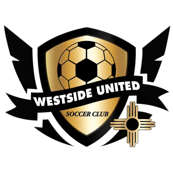 West Side United SC