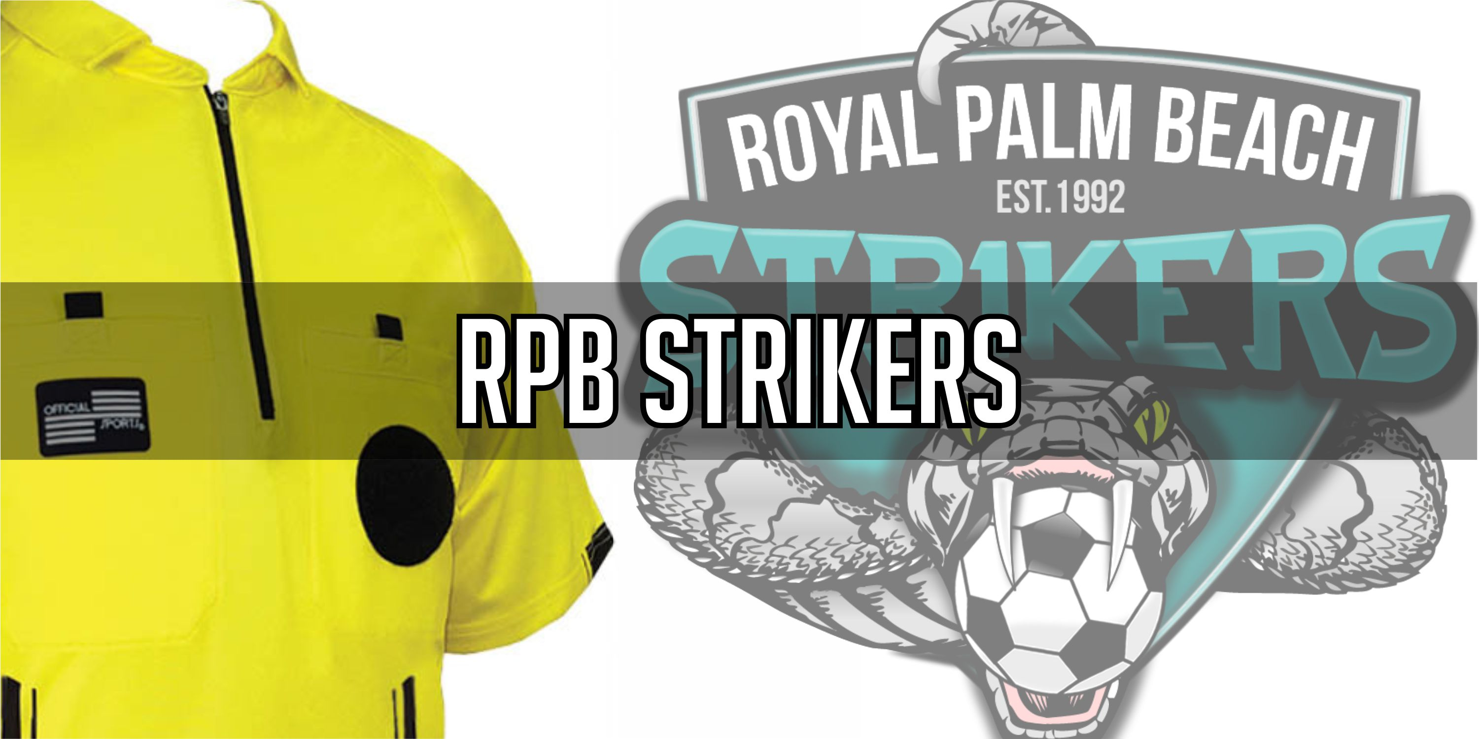 RPB Strikers