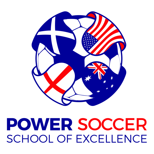 Power Soccer School Of Excellence