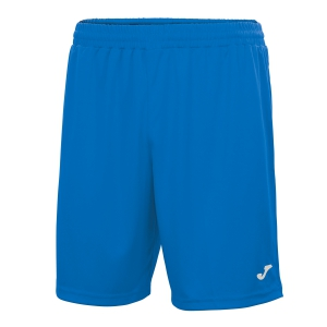 Joma Nobel Shorts - Royal/White 100053.700