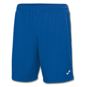 Joma Nobel Shorts - Blue JomaNobBlu