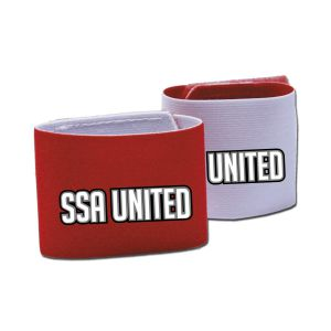SSA United Guard Stay (Reversible) SSAGuard