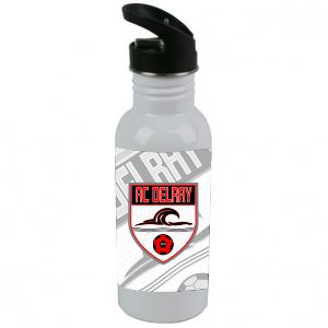 AC Delray Custom Water Bottle AC-WTBT