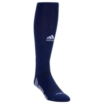 adidas Utility Knee Socks - Navy 5140220