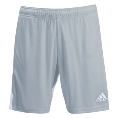 adidas Tastigo 19 Shorts - Light Grey/White DP3248