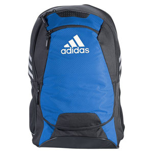 adidas Stadium II Backpack - Bold Blue 5143974