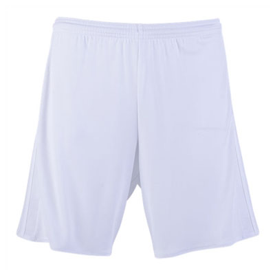 adidas Youth Tastigo 17 Shorts - White/White BJ9144