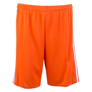 adidas Tastigo 17 Shorts - Orange/White BS4256