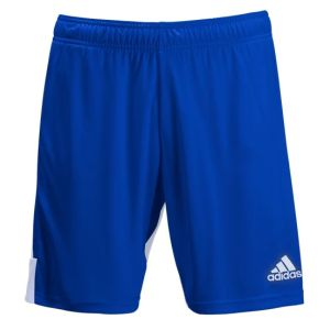 adidas Youth Tastigo 19 Shorts - Bold Blue/White DP3686
