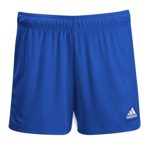 Wellington Wave SC - ECNL - adidas Women's Tastigo 19 Shorts - Bold Blue/White WWSC-DP3684-ECNL