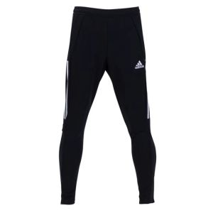 adidas Condivo 20 Training Pants - Black/White EA2475
