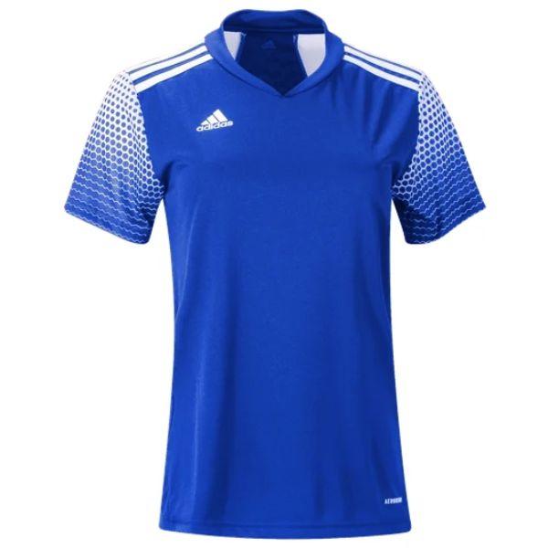 Soccer Jerseys & Uniforms for Women   Nike, adidas, Puma, Diadora ...