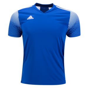 adidas Regista 20 Jersey - Team Royal Blue/White FI4554