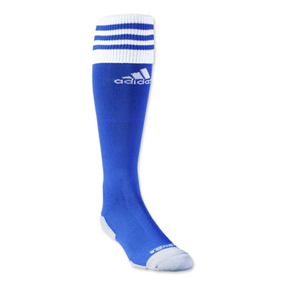 adidas Copa Zone II Cushion Sock - Cobalt/White 5130188