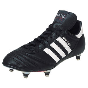 adidas World Cup Cleats 011040