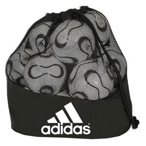 adidas Stadium Ball Bag 5143954