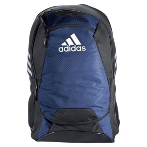 adidas Stadium II Team Backpack - Navy 5143985