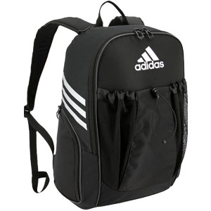 458164dc0d adidas Utility Field Backpack - Black 5144370