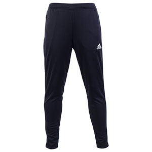adidas Condivo 18 Training Pants - Black BS0526