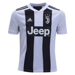 official photos e156c 995d4 Cristiano Ronaldo Jerseys, Soccer Shoes, and More ...