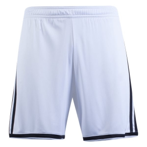 adidas Regista 18 Short - White/Black CF9594