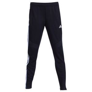 Jensen Beach Elite adidas Women's Tiro 19 Training Pants - Black/White JBE-D95957
