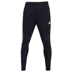 adidas Tiro 19 Training Pants - Black/White D95958
