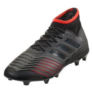 0a911756b Personalized Soccer Shoes for Men | Custom Soccer Shoes ...