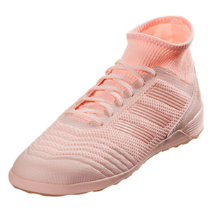 adidas Predator Tango 18.3 IN - Clear Orange Indoor DB2127