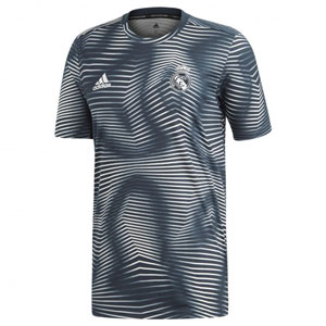 adidas Real Madrid Pre Match Jersey DP2920