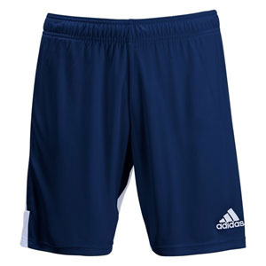 adidas Tastigo 19 Shorts - Navy/White DP3245