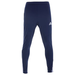 Oldsmar Soccer Club adidas Tiro 19 Training Pants - Navy/White DT5174-OLD