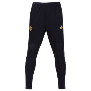 adidas Manchester United Training Pant 2019-2020 DX9052