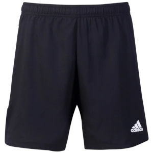 adidas Condivo 20 Training Shorts - Black/White EA2498