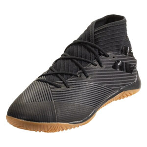 adidas Nemeziz 19.3 IN - Core Black/Core Black Indoor F34413